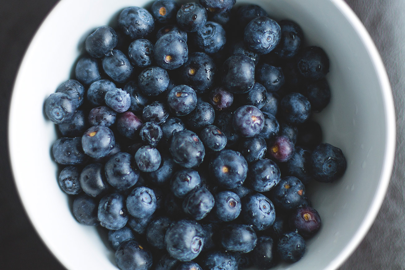 moehrchenprinzessin-website_blueberries.jpg